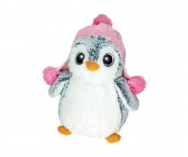 Детска плюшена играчка Aurora 121140F
