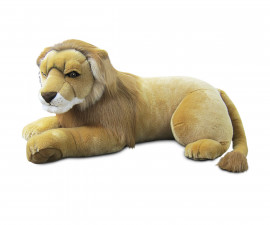 Детска плюшена играчка Aurora 131069A