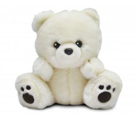 Детска плюшена играчка - Аурора - Мече 26см.