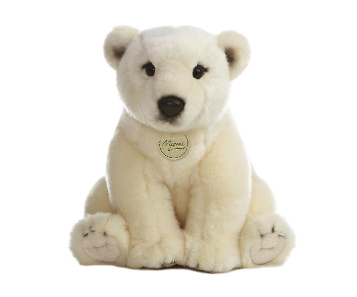 Детска плюшена играчка Aurora 111164A