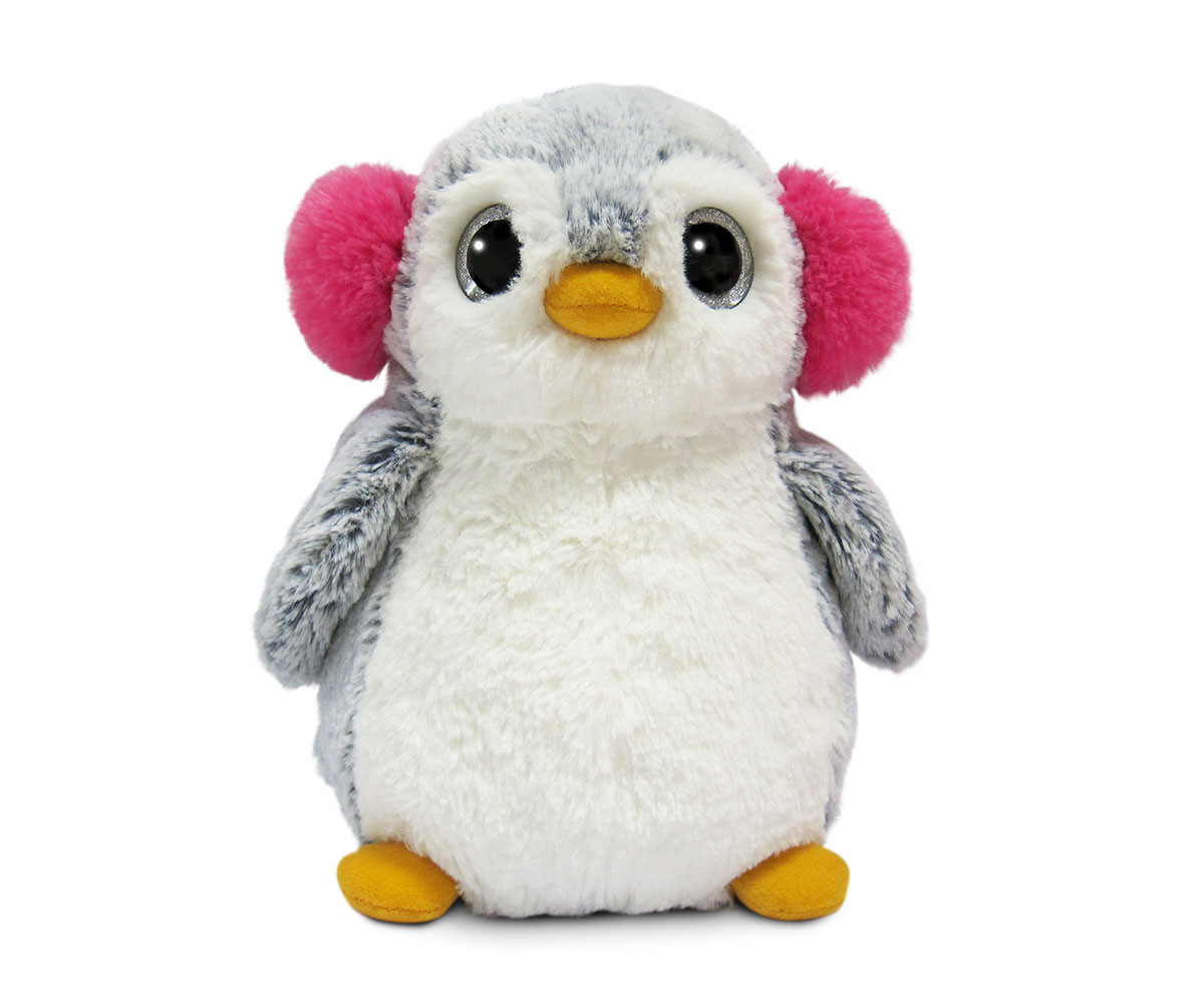 Детска плюшена играчка Aurora 121140N
