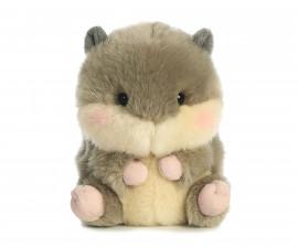 Детска плюшена играчка Aurora 150603J