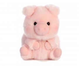 Детска плюшена играчка Aurora 160634A