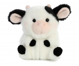 Детска плюшена играчка Aurora 160634B