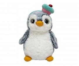 Детска плюшена играчка Aurora 161476P