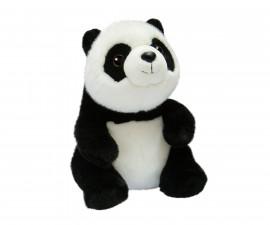 Плюшена играчка за деца Аврора - Панда, 30см 170383B