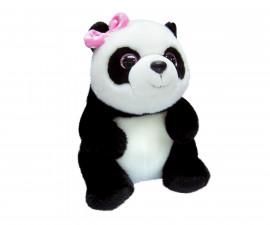 Детска плюшена играчка Aurora 170383C