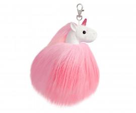 Детска плюшена играчка Aurora 171162B
