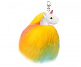 Детска плюшена играчка Aurora 171162C