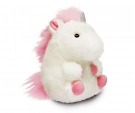 Детска плюшена играчка Aurora 171402M