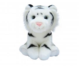 Детска плюшена играчка Aurora 171472B