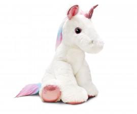 Детска плюшена играчка Aurora 180071A