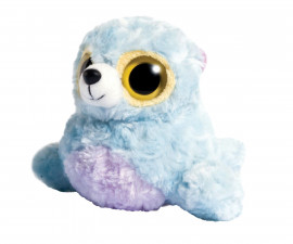 Плюшени играчки Aurora YooHoo & Friends 110223