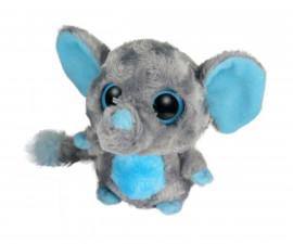 Плюшени играчки Aurora YooHoo & Friends 120903