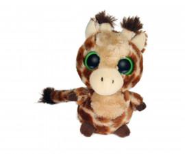 Плюшени играчки Aurora YooHoo & Friends 120906