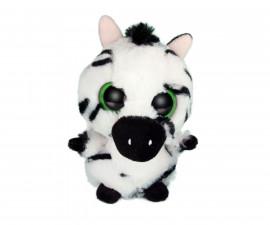 Плюшени играчки Aurora YooHoo & Friends 120915