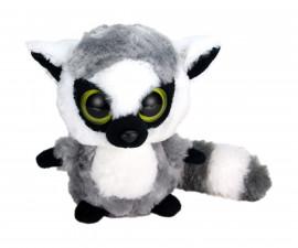 Плюшени играчки Aurora YooHoo & Friends 71148
