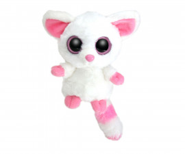 Плюшени играчки Aurora YooHoo & Friends 71150
