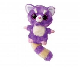 Плюшени играчки Aurora YooHoo & Friends 80746