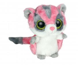 Плюшени играчки Aurora YooHoo & Friends 80748