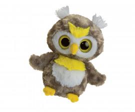 Плюшени играчки Aurora YooHoo & Friends 80841