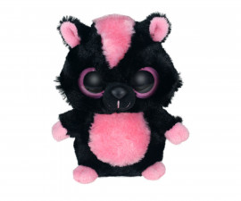 Плюшени играчки Aurora YooHoo & Friends 81332