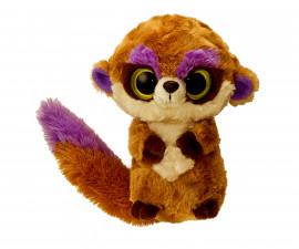 Плюшени играчки Aurora YooHoo & Friends 90238