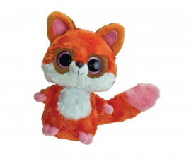 Плюшени играчки Aurora YooHoo & Friends 90331