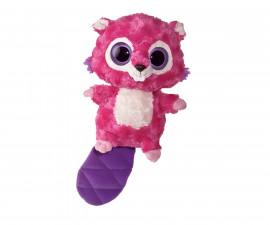 Плюшени играчки Aurora YooHoo & Friends 90797