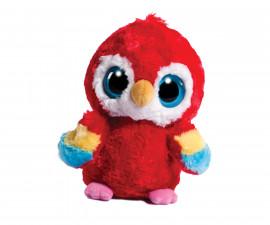 Плюшени играчки Aurora YooHoo & Friends 90798