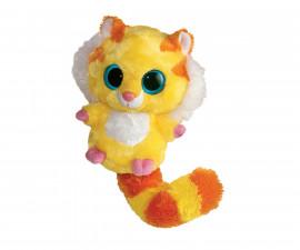 Плюшени играчки Aurora YooHoo & Friends 91014