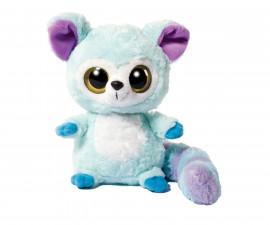 Плюшени играчки Aurora YooHoo & Friends 91394
