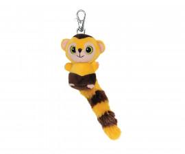 Плюшени играчки Aurora YooHoo & Friends 81047C