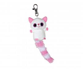 Плюшени играчки Aurora YooHoo & Friends 81047D