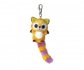 Плюшени играчки Aurora YooHoo & Friends 81047T