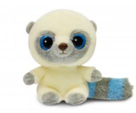 Детска плюшена играчка Aurora 170104A