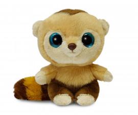 Детска плюшена играчка Aurora 170104B