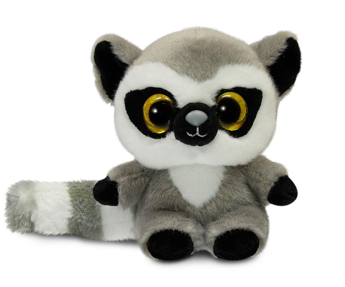 Детска плюшена играчка Aurora 170104C