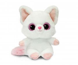 Детска плюшена играчка Aurora 170104D