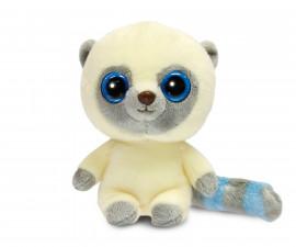 Детска плюшена играчка Aurora 170103A