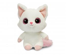 Детска плюшена играчка Aurora 170103B