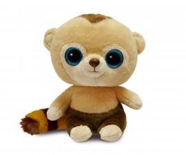Детска плюшена играчка Aurora 170103D