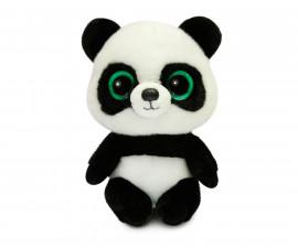 Детска плюшена играчка Aurora 180236A