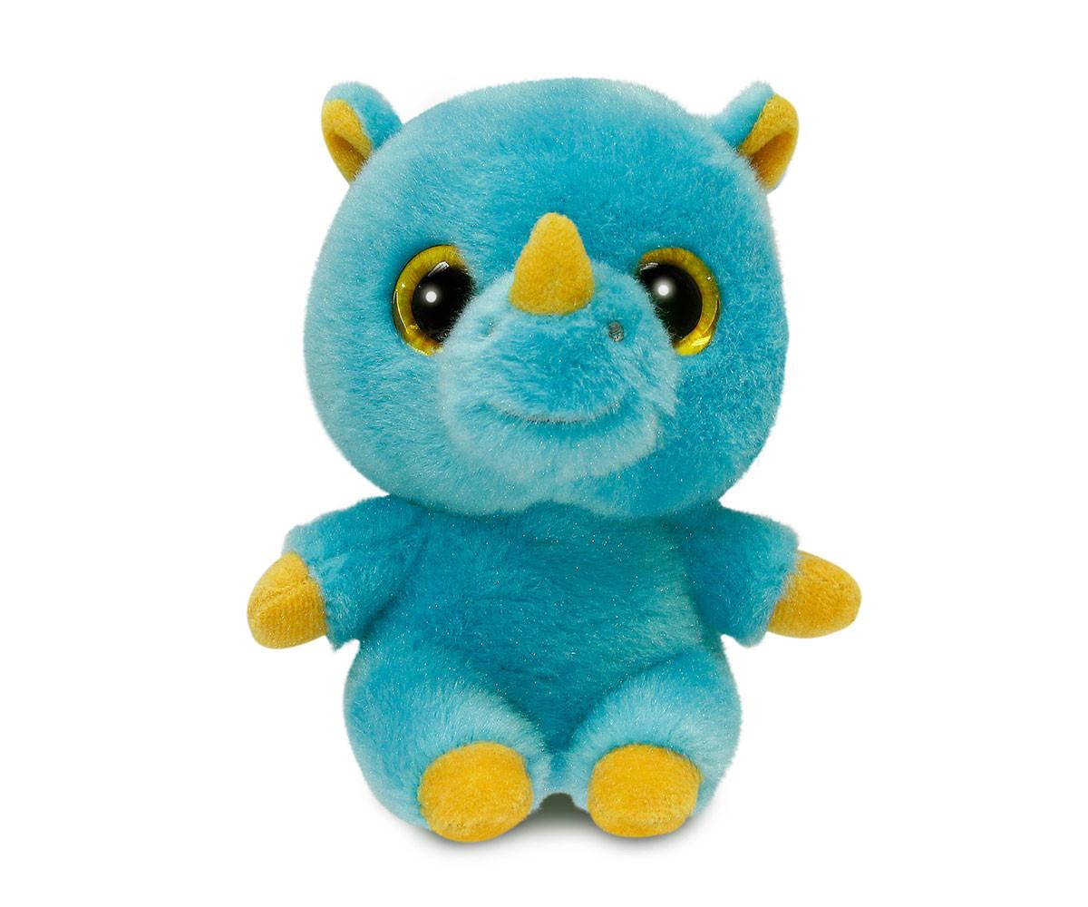 Детска плюшена играчка Aurora 180715C