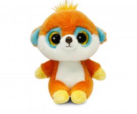 Детска плюшена играчка Aurora 180733D