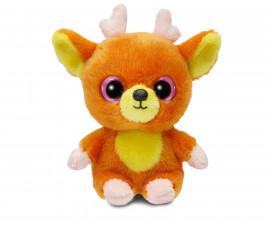 Детска плюшена играчка Aurora 180733F