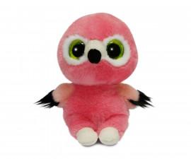 Детска плюшена играчка Aurora 180813G