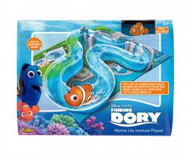 Интерактивни играчки Disney 25214