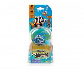Интерактивни играчки ZURU RoboFish 25212