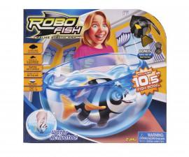 Интерактивни играчки ZURU RoboFish 25213